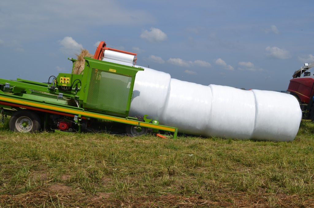 Сельхозмашиностроению требуется дополнительное субсидирование – СМИ